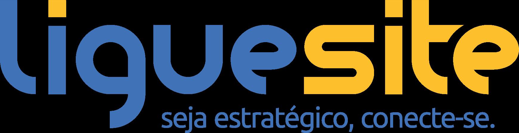 Liguesite Itajaí | Criação de sites em Itajaí, Balneário Camboriú, Itapema, Navegantes, Camboriú, Tijucas e toda a Região